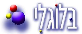 efi_blogli_logo.jpg