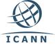 icann-logo.jpg