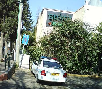 police-car-23.JPG