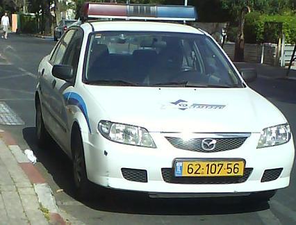 police-white-red.JPG
