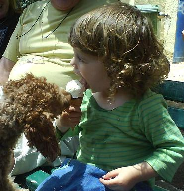 dog-kid-icecream.JPG