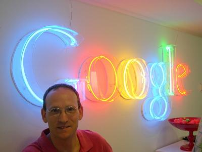 elad-under-google-logo.JPG