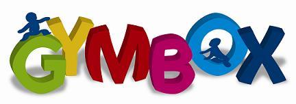 gymbox-logo.JPG