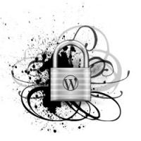 wpscan.jpg