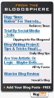 blogrush-widget-2.PNG