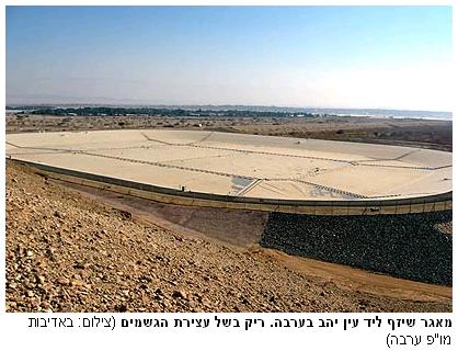 ynet-empty-res