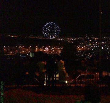 fireworks-2008