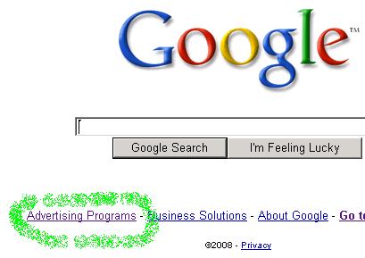 google-brooken-link-1.PNG