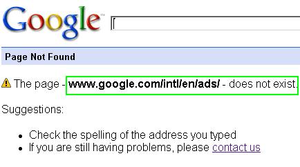google-brooken-link-2.PNG