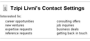 tzipi-livnis-contact-settings.JPG