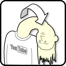 youtube-april-fools-2-vfl85306.png
