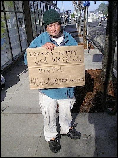 homeless-paypal.jpg