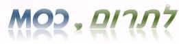litrom-logo.PNG